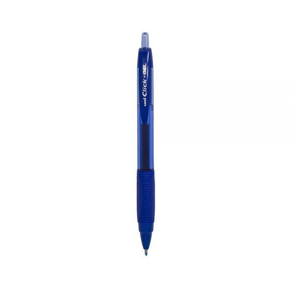 Click Gel XSG-R7-UN Blue