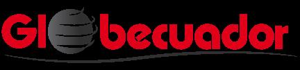Globecuador