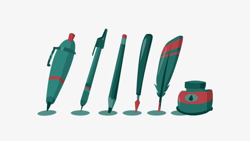 El mercado de instrumentos de escritura alcanzará los USD 22.000 millones en 2019